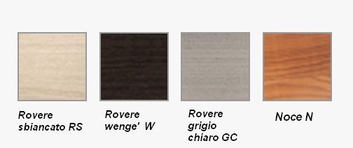 Excellent tessuto ignifugo colore g colore g colore g for Parquet ikea colori