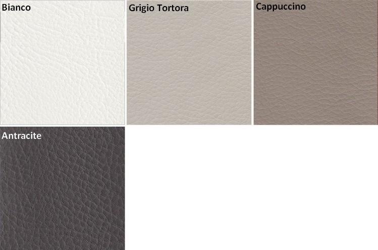 Favoloso Colore Grigio Tortora VW97 ~ Pineglen