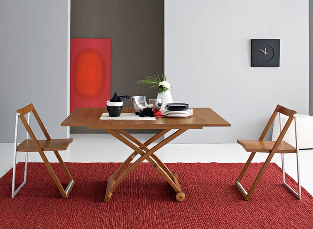 Sedie Rosse Calligaris : Sedie pieghevoli calligaris prezzi. excellent sedie pieghevoli