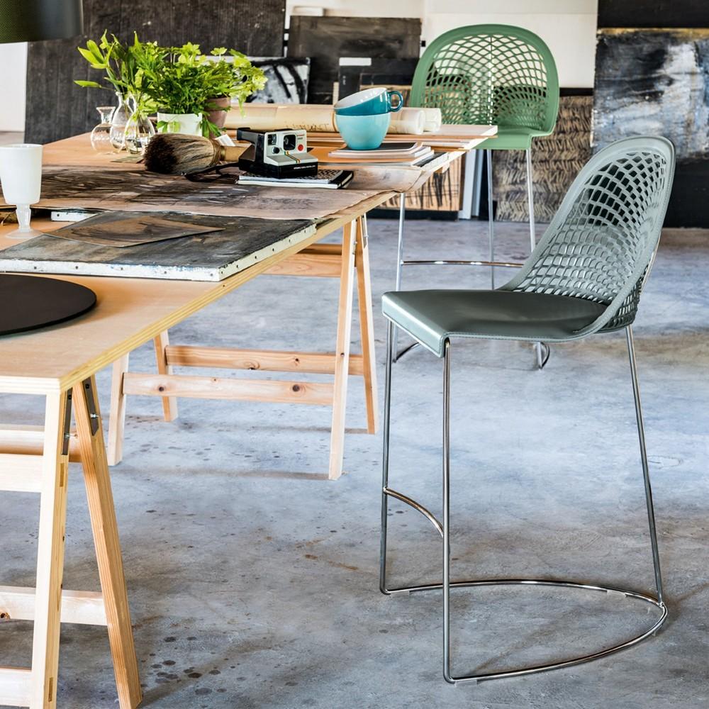 Muebles De Oficina Ofiprix Idea Creativa Della Casa E Dell  # Muebles Hega Matamoros