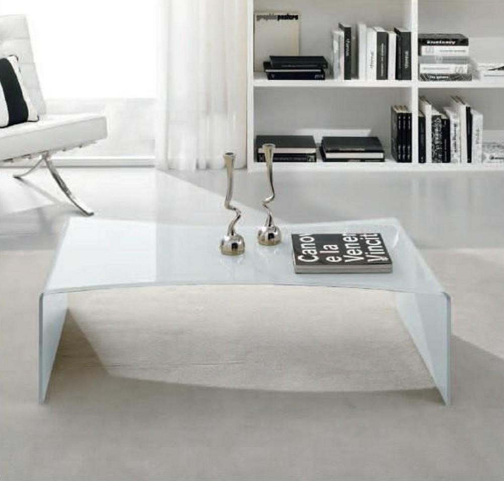 Tavolini soggiorno vetro tavoli moderni in legno - Epierre