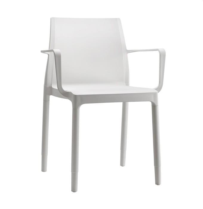 Sedie Con Braccioli Design.Sedia Chloe Trend Mon Amour Di Scab Design Promo Saldi Approfitta Dell Offerta Fino Al 31 Agosto