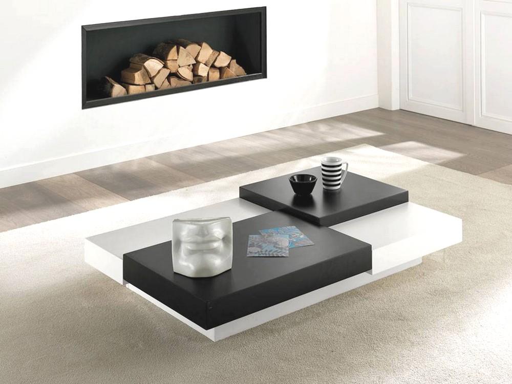 zottoz.com | idee pareti divisorio ikea - Tavoli Soggiorno Moderni Ikea