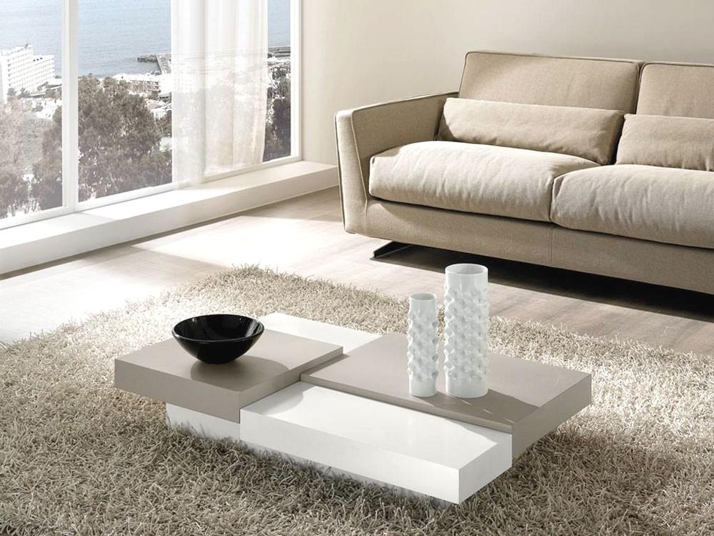 Idee pareti divisorio ikea for Tavolini design salotto