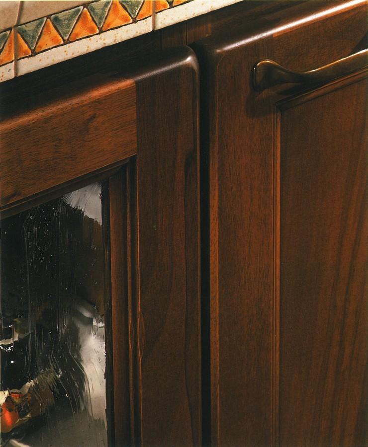 Cucina modello serena di arredamento pari for Arredamento pari