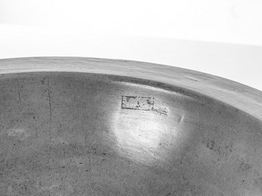 arbeitsplatte aus beton von cip aus poliertem beton. Black Bedroom Furniture Sets. Home Design Ideas