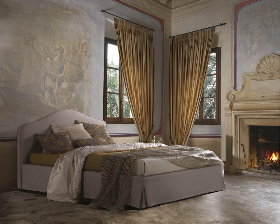 https://www.arredamentopari.com/data/prod/img/letto-romantico-di-lettissimi-tessuto-o-ecopelle-giroletto-h-14-o-h-28-2.jpg