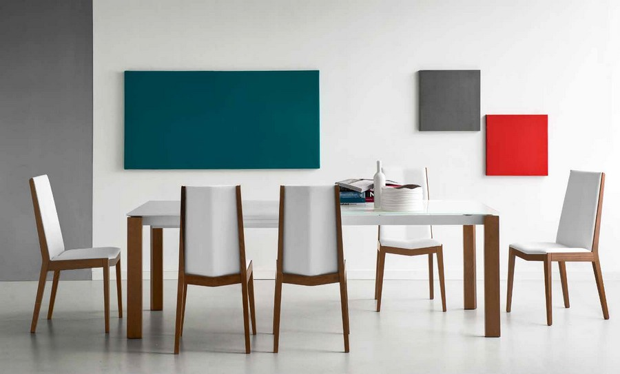Connubia sedie sedia led w connubia by calligaris with connubia