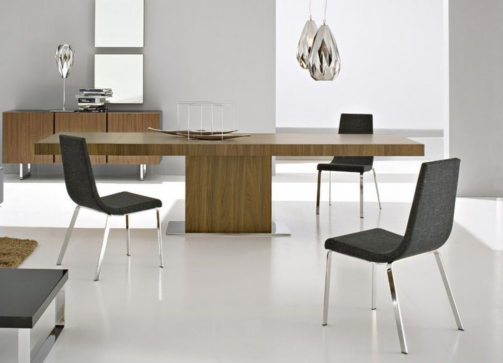 cruiser calligaris chair with leather seat and fabric in various colors