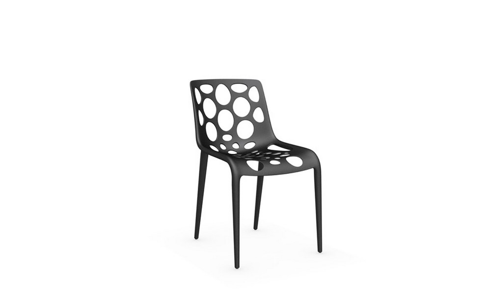 Nice Hero Calligaris Chair Plastic Chair Nice Design