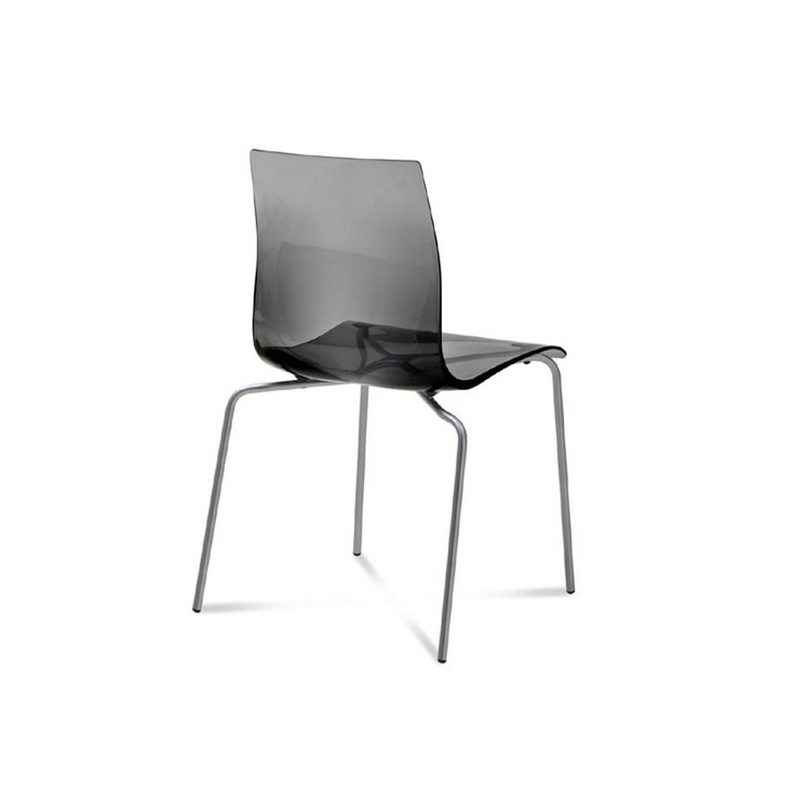 100 Awesome Ikea Sedie Per Cucina Il Meglio Di Accessori Per La Cucina Inspirational Idee