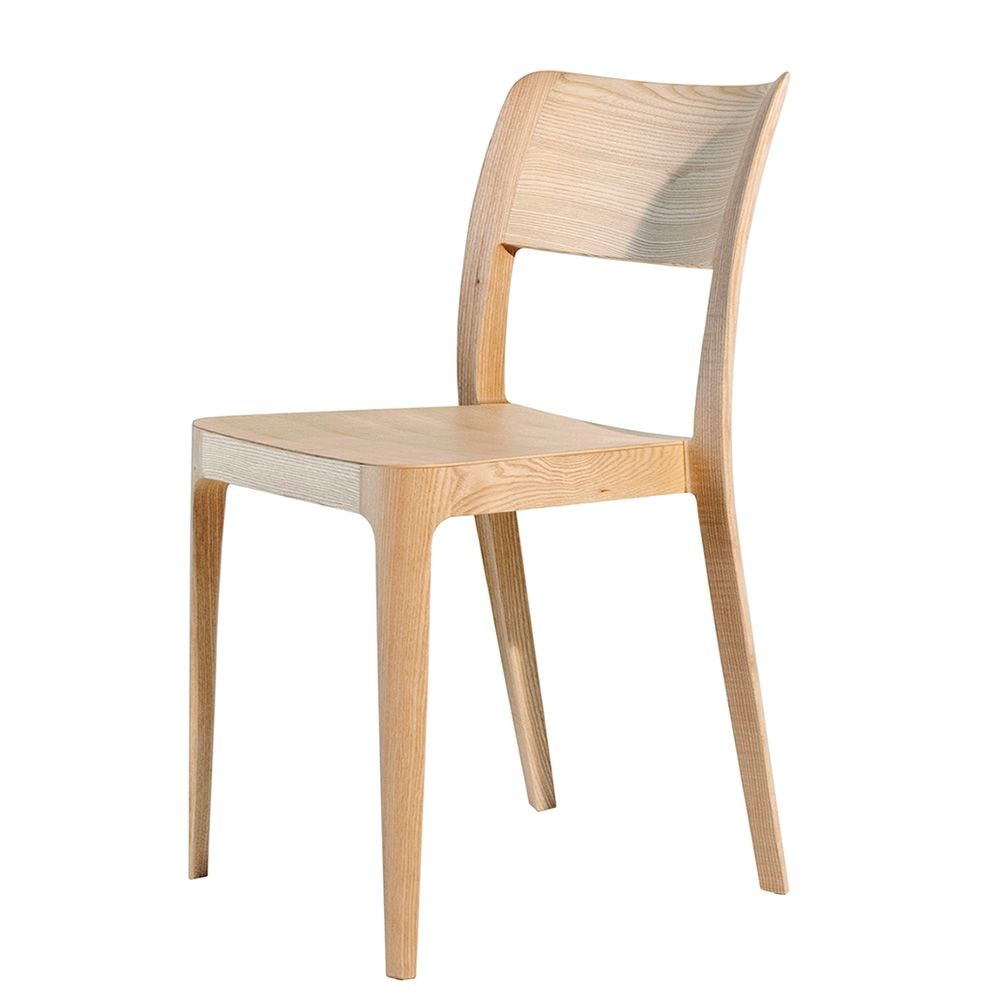 Sedia Nenè LG in legno