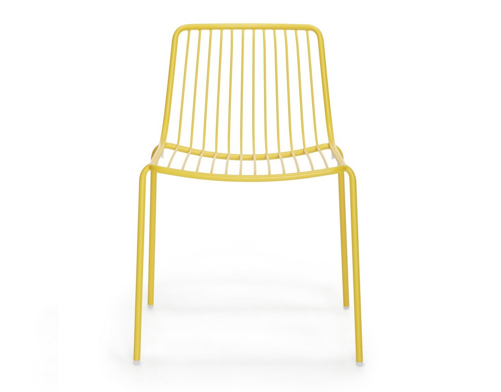 Nolita Pedrali Chair
