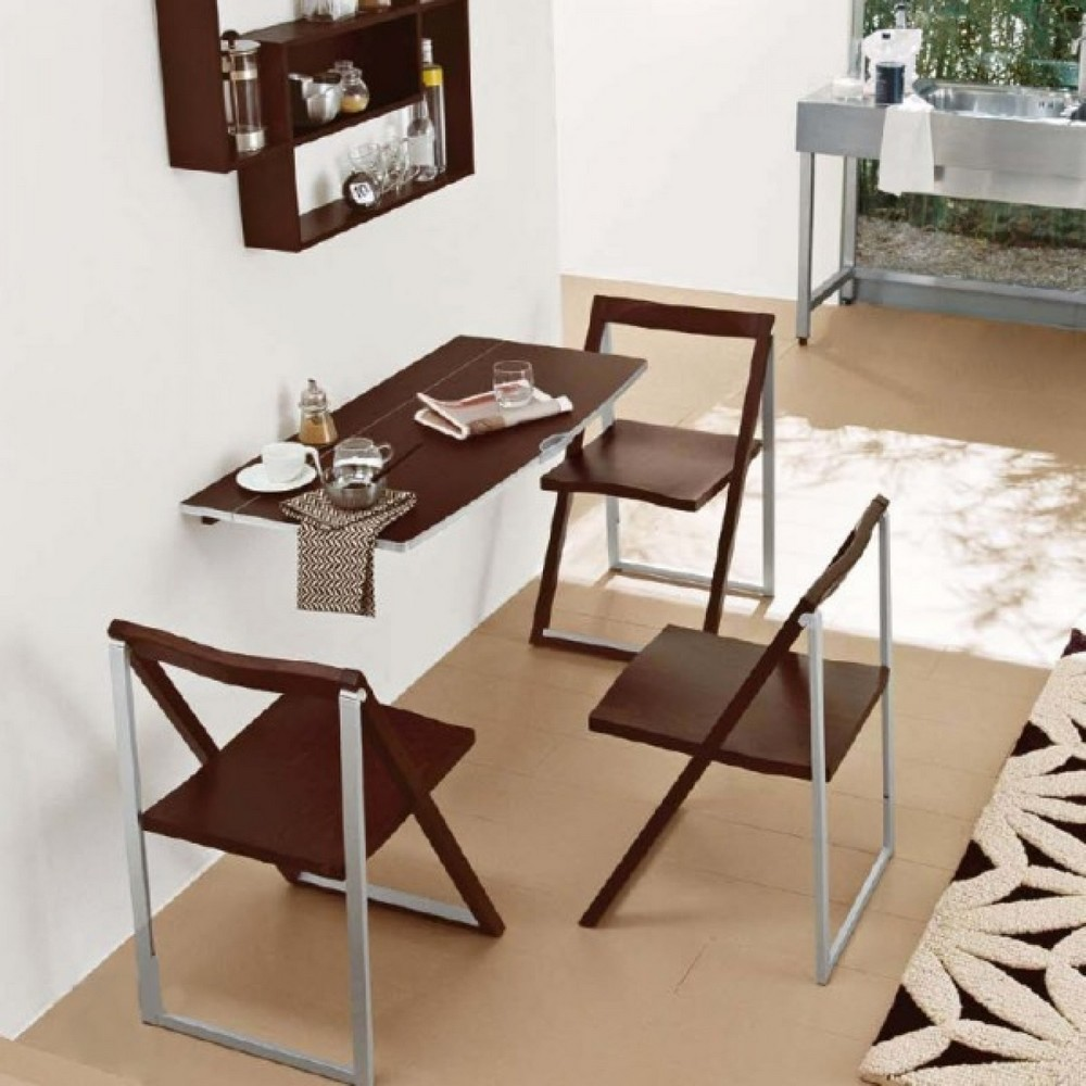 Skip Folding Chair By Calligaris
