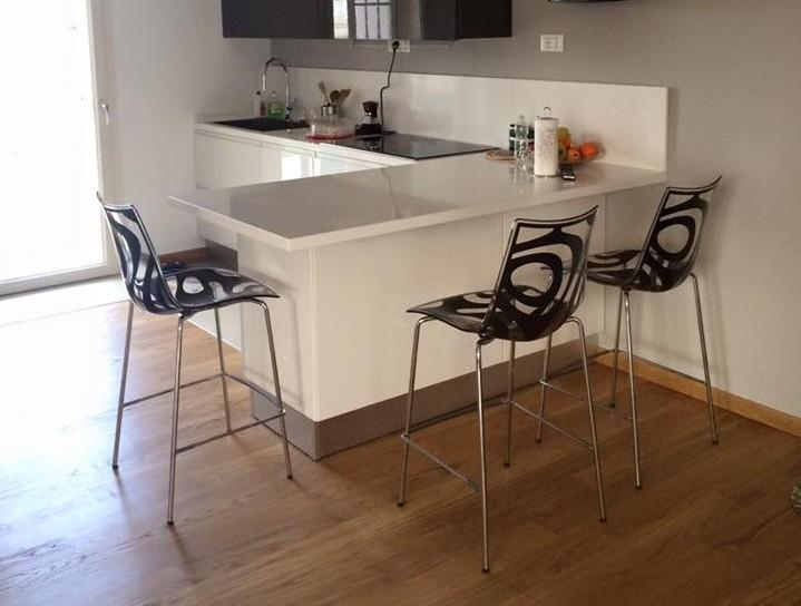 Sgabelli design arredamento mobili e accessori per la casa