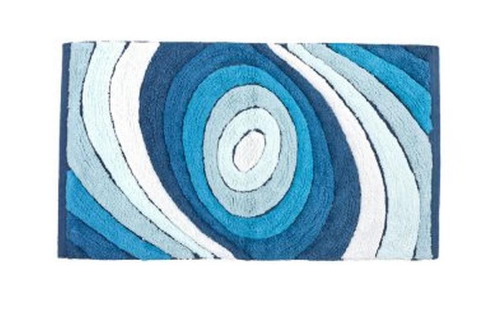 Tappeti Bagno Turchese : Tappeti bagno design beautiful giotto lurex tappeto di design