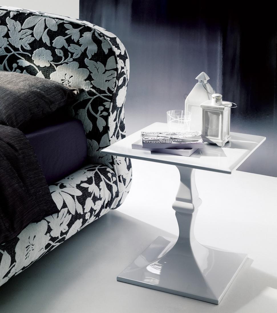 Tavolini Da Salotto Moderni Bontempi.Tavolini Salotto Bontempi Decoupageitalia