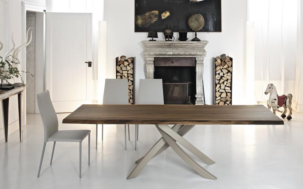 tavolo e sedia light prezzo: outlet tavoli offerte a prezzi scontati. - Tavoli Rotondi Mondo Convenienza