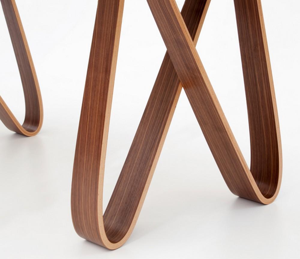 Tavoli Da Pranzo Grandi: L fashionable large size rectangular ...