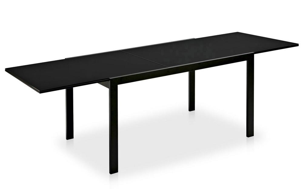 Tavoli calligaris allungabili prezzi perfect tavolo sigma for Tavolo consolle allungabile prezzi