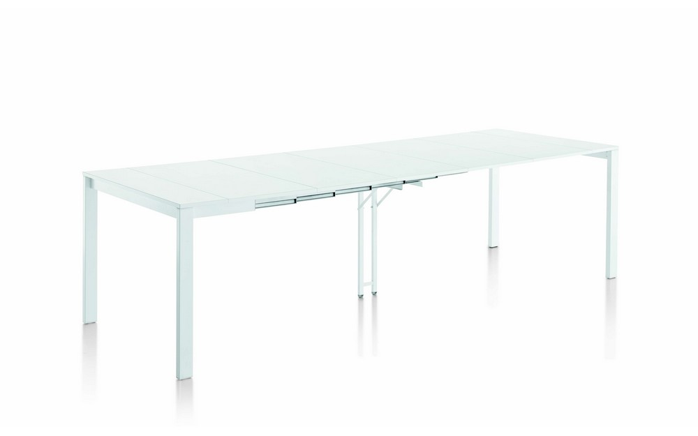 console alinea table console en verre perpignan cher incroyable table a langer de jardin pas. Black Bedroom Furniture Sets. Home Design Ideas