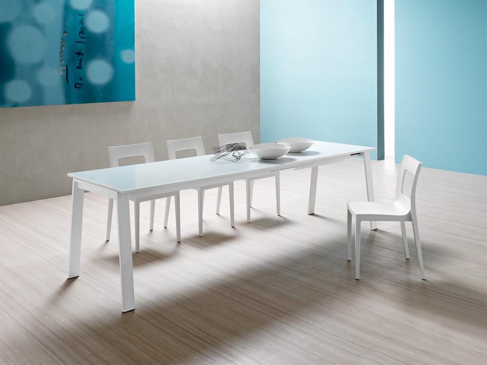 Awesome Tavoli Da Cucina Economici Contemporary - Home Interior ...
