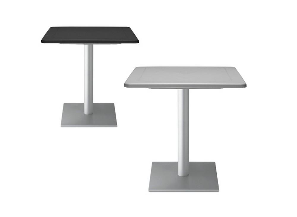 Latest tavolo dodo di scab design with tavoli design famosi - Tavoli design famosi ...