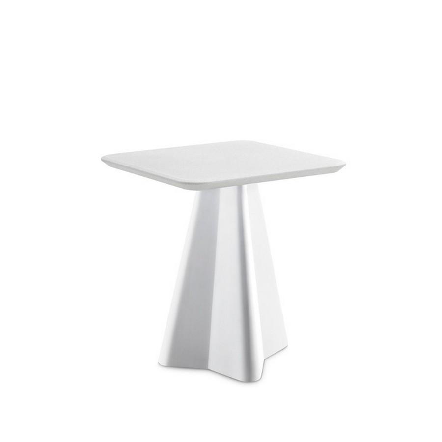 Plastic table compass q t for external domitalia