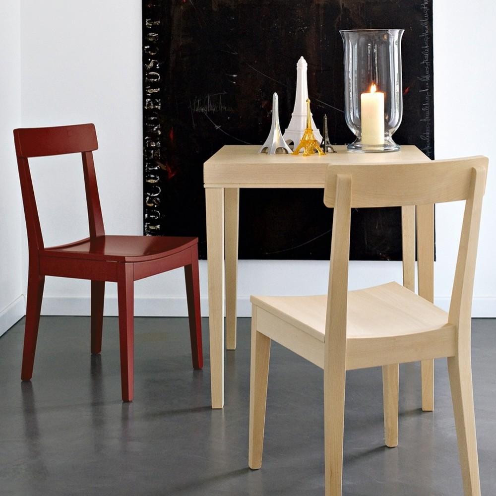 Piani cucina hpl - Produzione tavoli allungabili ...