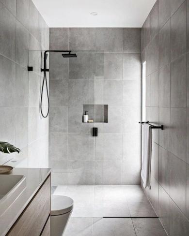 Come arredare il proprio bagno: le idee e i consigli da non perdere