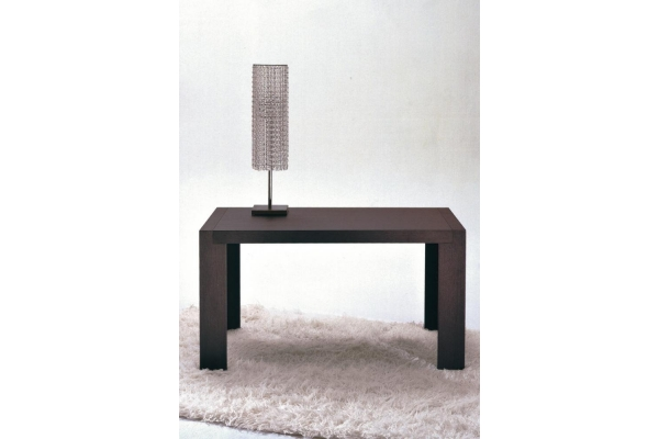 Tavolo Grifo in legno