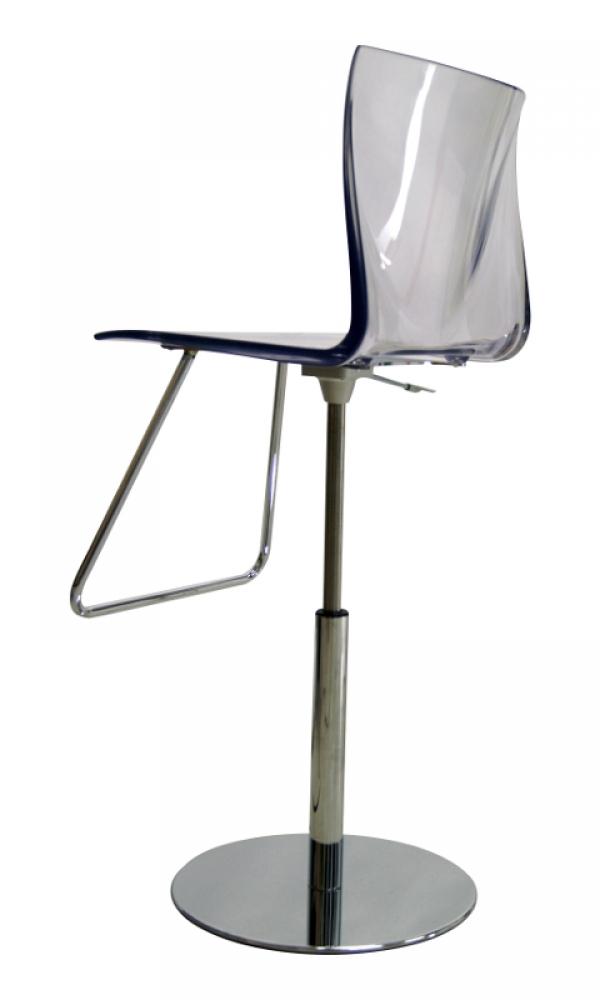Sedia Mind Bar(altezza regolabile)