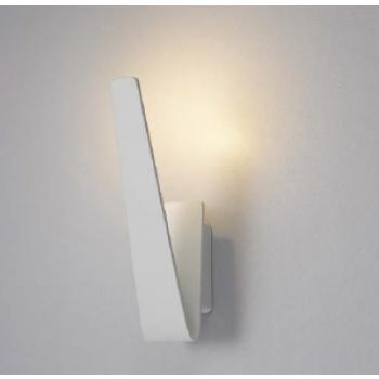 Lampada da parete Iota di Logicsun indoor