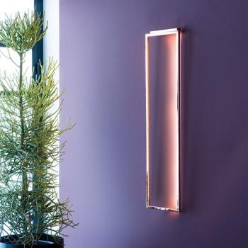 Lampada Window di Adriani&Rossi