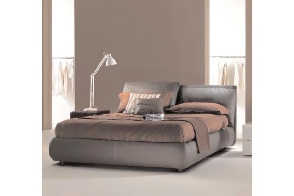 Arredamento pari rimini sedie tavoli divano a letto - Letto malou bontempi ...