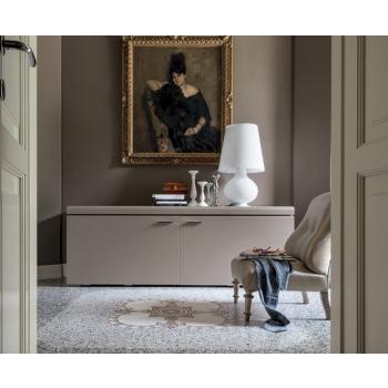 Madia Goya di Tonin Casa