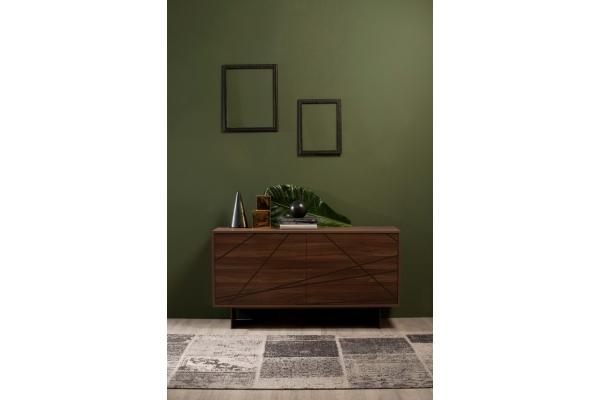 Madia Goya di Tonin Casa per soggiorno e sala da pranzo in Offerta