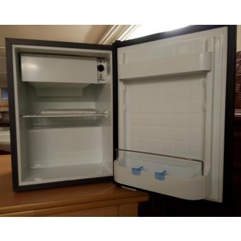 Mini Frigo Freezer di Vitrifrigo a incasso totale