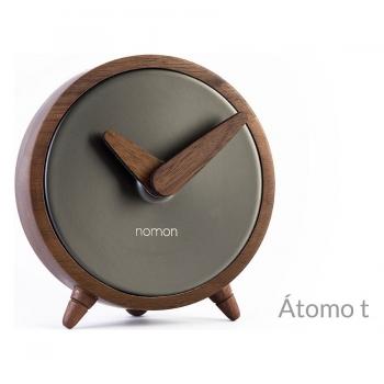 Orologio Atomo di Nomon