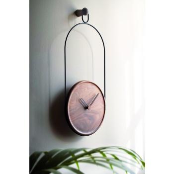 Orologio Eslabòn di Nomon