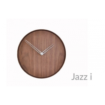 Orologio Jazz di Nomon
