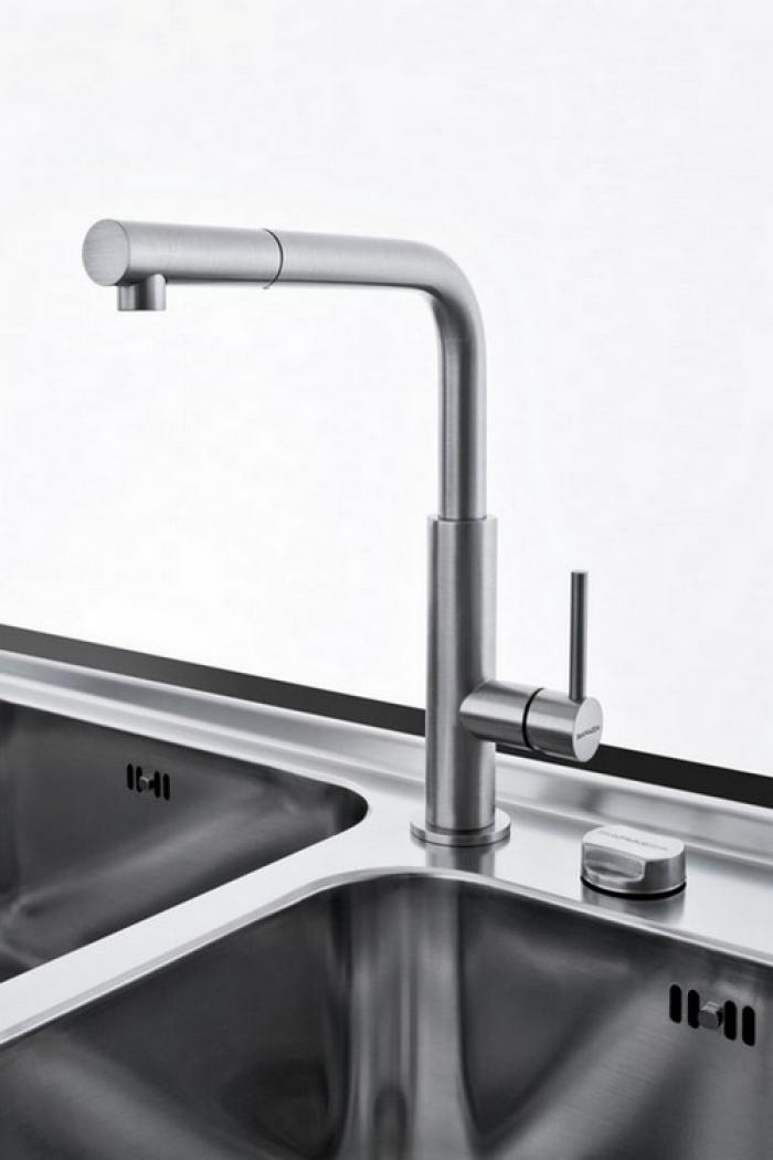 rubinetto-miscelatore-officina doccia-1RUBMOF1C- di Barazza