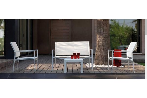 Mobili di design a prezzi scontati best mobili di design for Outlet di mobili di design pittsburgh