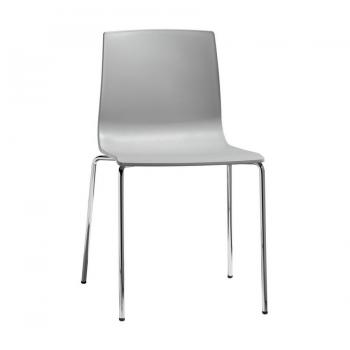 Sedia Alice Chair 4 di Scab Design - PROMO SALDI APPROFITTA DELL'OFFERTA FINO AL 31 LUGLIO!