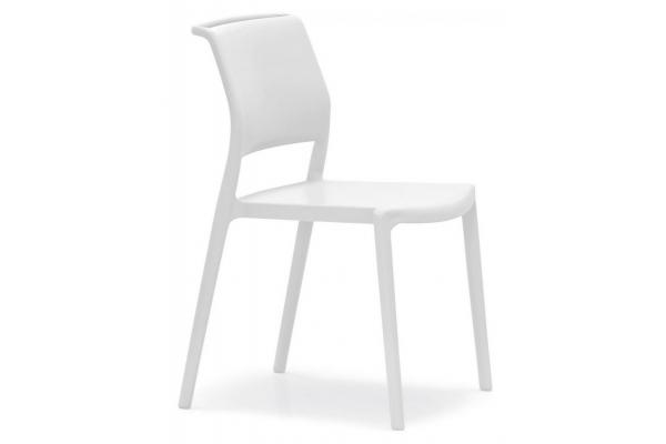 Tavolo da giardino allungabile levante nardi in tavoli e sedie