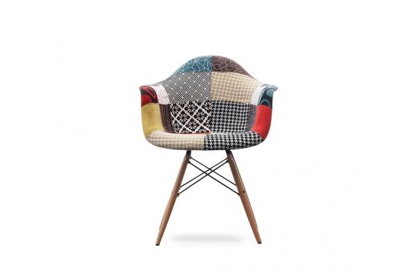 Sedie moderne - Clessidra