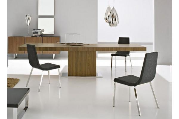tavolino salotto quadrato element calligaris ~ idee per interni e ... - Arredo Bagno Bovolone