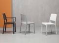 Sedia Emi di Scab Design