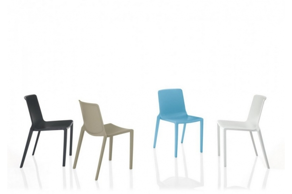 Tavoli e sedie da giardino offerte idee di design per la casa