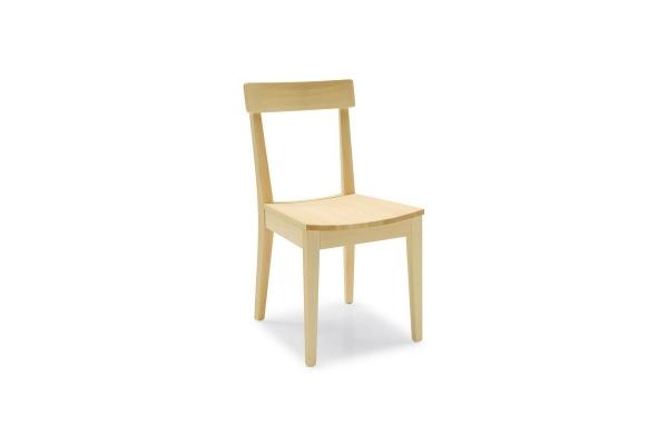 Sedie moderne Connubia
